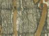 Al'Lysum's Braid