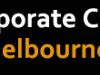 Knowing About Corporate Cabs in Melbourne