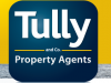 Pros Of Using Letting Agents Southsea