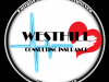Westhill Consulting Healthcare | Jakarta Indonesia | Home