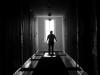 The Dark Hallway