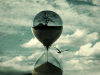 Hourglass of Confusion