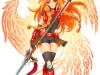 Artemis Volume 1