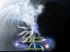 Final Fantasy VII: End Of Crisis (Revised)