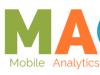 Effective Technology Expertise in SMAC