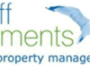 Importance For Using Services of Letting Agents Cardiff