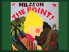 "Ready 2 Watch - ""The Point"" by Harry Nilsson"