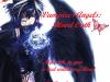 Vampires+Angels: Blood Oath
