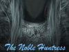 The Noble Huntress