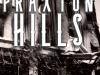 Praxton Hills