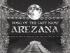 Song of the Last Name: Arezana