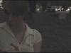 Ghost Files: Amongst the Gravestones