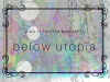Chapter 3: Rise Up & Devour