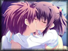 "FB3-13 ""Unusual Sleeping Arrangements"""