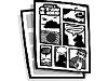Comic Splitter (First release: 05-17-19)