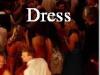 Guacamole Dress