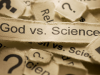 Why Genesis is Wrong