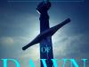 A Vestige of Dawn