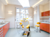 Reasons to Choose Dental Implant Sutton