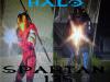 Halo Spartan 138 Comic