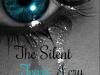 The Silent Tears I Cry