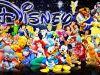 Disney Parodies!