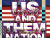 The Us and Them Nation